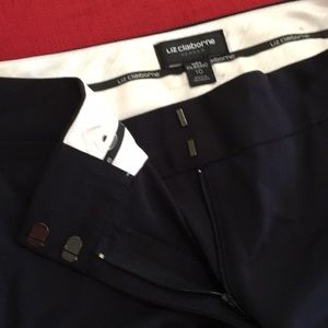 Liz Claiborne Pants - Dress pants